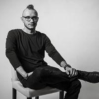 Marcin Karol