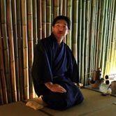 Fuyuto Okuda