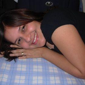 Natalia Duerto