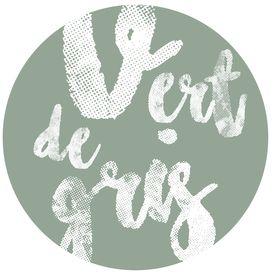 Vert-de-Gris