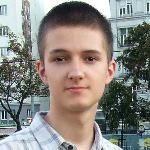 Silviu Bogan