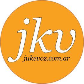 Jukevoz La Voz es Noticia