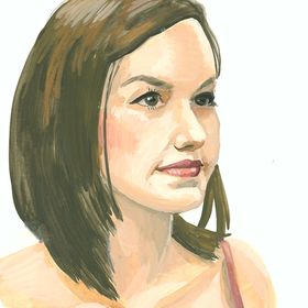 Melissa Tope