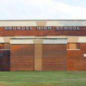 Arundel Cluster Community