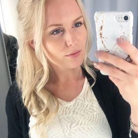 Erika Stigulfsdotter