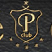 Prive ClubTaxi