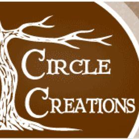 Circle Creations