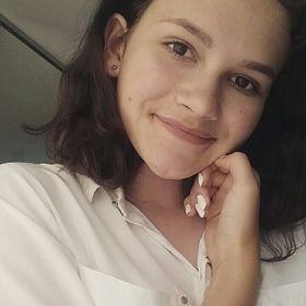 Weronika Kłonica