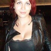 Katarína Zemanova