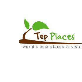 Top Places