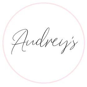 Boutique at Audrey's