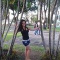 Diane Oliveira