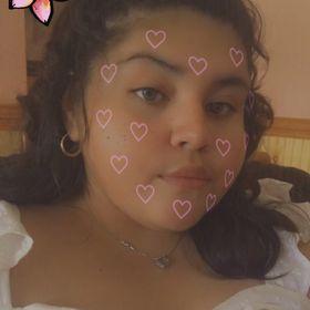 Marissa Quintana