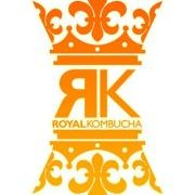 Royal Kombucha