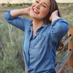 Betty Blogger