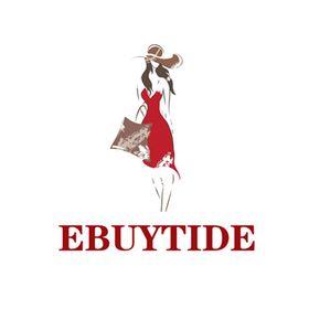 EBUYTIDE