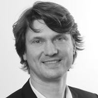 Bernd Sacher
