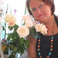 Kristiina Löfgren