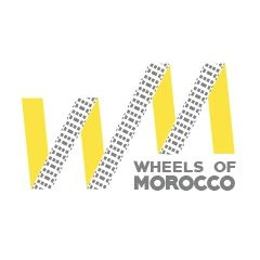 Wheels of Morocco