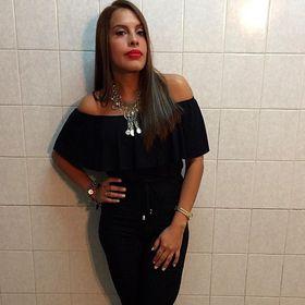 Florencia Rojas