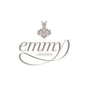 Emmy London | Luxury bespoke shoe & accessories brand