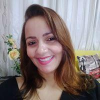 Vanessa Aparecida Gonçalves