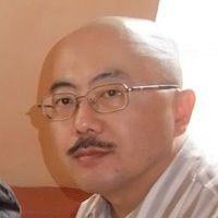 Nakagawa Keisuke