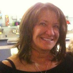 Paula Sinnott