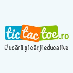 Tictactoe.ro