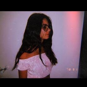 bf8c27d7517c Valentina (digioia1212) on Pinterest