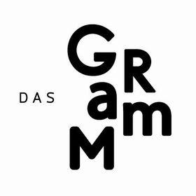 - dasGramm -