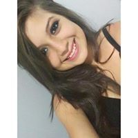 Gabriela Figueirôa