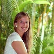 Susanne Mølmesdal