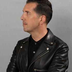Brian Beaver