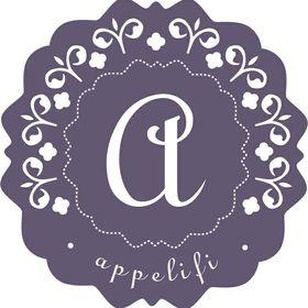 Appelifi