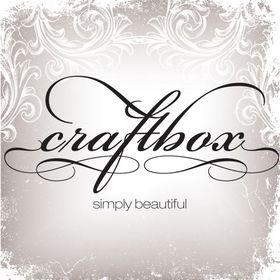 craftbox invitations & gifts