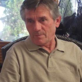 Károly György