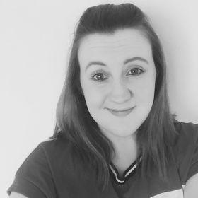 Amy-Lauren Fitzsimmons