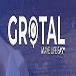 Grotal