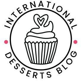 International Desserts Blog