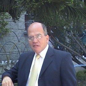 Efraín Gutiérrez Zambrano