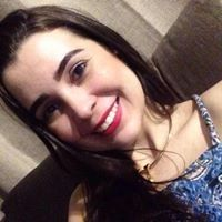 Daiana Coelho