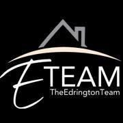 The Edrington Team