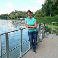 Andrea Makszin