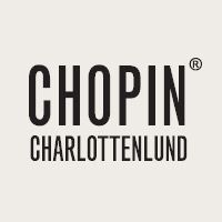 Chopin.dk