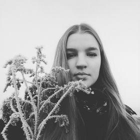 Kaja Dutkiewicz