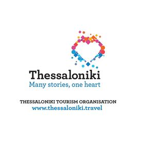 Thessaloniki Tourism Organization