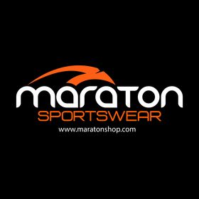 Maraton Sportswear