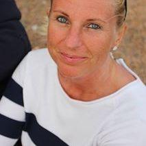 Sanna Sollo