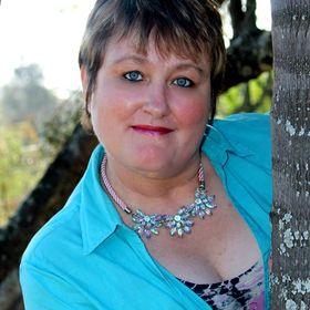 Analene Botha
